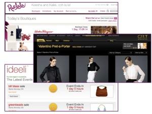 online-sample-sales