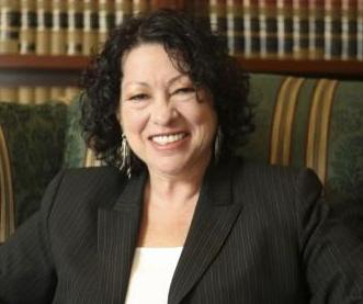 Sonia_Sotomayor_6_sitting%252C_2009