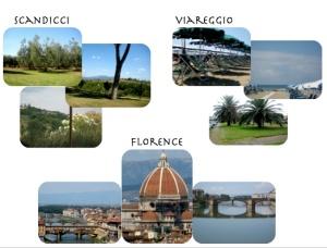 Italy Pics